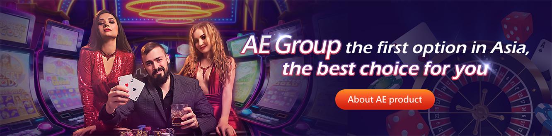 ae_casino]